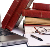 Literature Reviews and Topical Reports