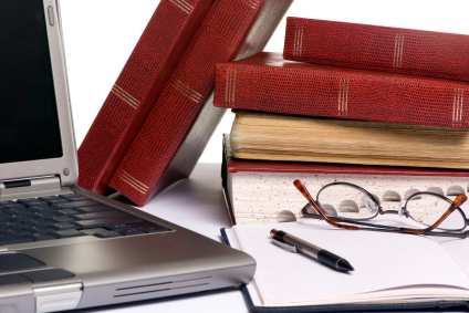 Literature review on non performing assets