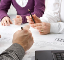 Research Planning and Project Management